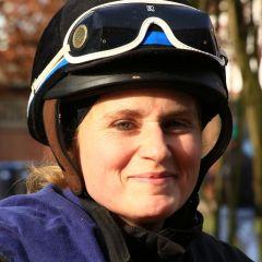 Jennifer Müller 2014-01