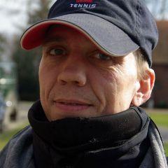 Löckmann Bernd
