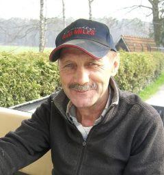 Dworczynski Wojtek