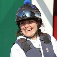 Katja Becker-Heitmann