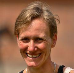 Sabine Schubert 2017