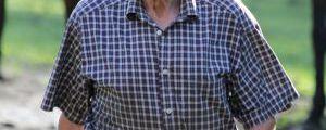 2011-06 Don Alfonso
